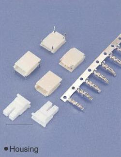 玄茂科技股份有限公司 Hsuan Mao Technology Co , Ltd -USB