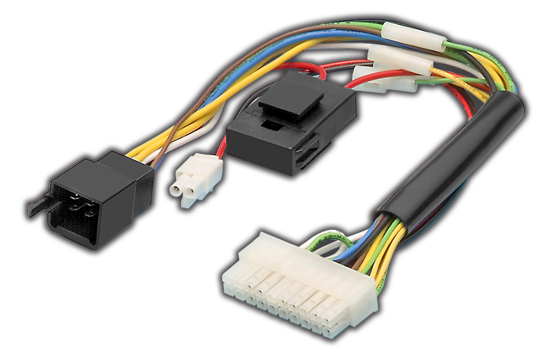 Hsuan Mao Technology Co Ltd Usb Connector Dc Power Jack Wiring Sim Card Socket Ffc Cable Assembly